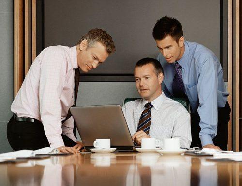 De 3 meest voorkomende situaties waar een mediator voor wordt ingeschakeld