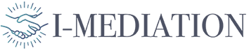 I-mediation Logo